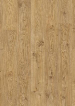 Vinilinės grindys Quick-Step, kotedžo ąžuolas natūralus, RBACL40025_2