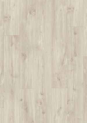 Vinilinės grindys Quick-Step, Canyon ąžuolas gelsvas, RBACL40038_2