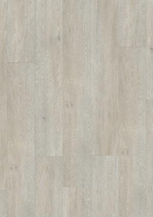 Vinilinės grindys Quick-Step, Silk ąžuolas šviesus, RBACL40052_2