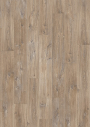 Vinilinės grindys Quick-Step, Canyon ąžuolas rudas, RBACL40127_2