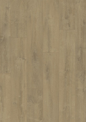Vinilinės grindys Quick-Step, Velvet ąžuolas Sand, RBACL40159_2