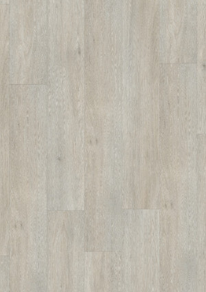 Vinilinės grindys Quick-Step, Silk ąžuolas šviesus, RBACP40052_2