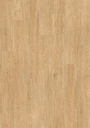 Vinilinės grindys Quick-Step, Silk ąžuolas šiltas natūralus, RBACP40130_2