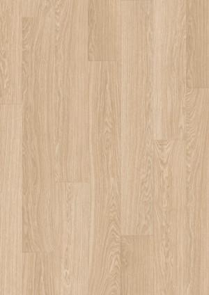 Vinilinės grindys Quick-Step, Pure blush ąžuolas, RPUCL40097_2
