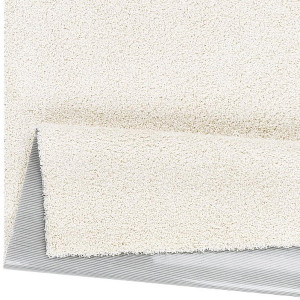 Kilimas Narma Spice balta / 80x160 cm
