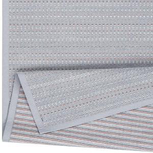 Kilimas Narma Esna silver 860 / 160x230 cm