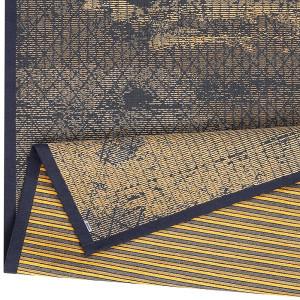 Kilimas Narma Nehatu gold 480 / 160x230 cm