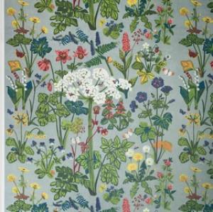 Tapetai 1790 Scandinavian Designers II, Borastapeter