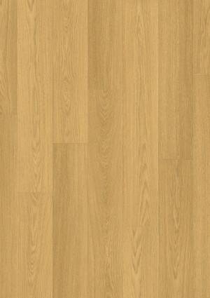 Laminuotos grindys Quick-Step, Ąžuolas natūraliai lakuotas, SIG4749_2