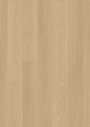 Laminuotos grindys Quick-Step, Ąžuolas lakuotas smėlio spalvos, SIG4750_2