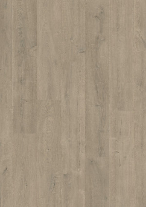 Laminuotos grindys Quick-Step, Ąžuolas rudas Patina, SIG4751_2