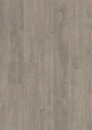 Laminuotos grindys Quick-Step, Ąžuolas pilkas Patina, SIG4752_2