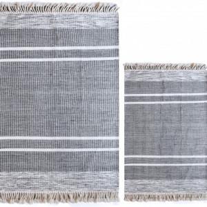 Kilimas Kolena 120x180 cm Vivaraise