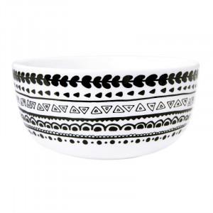 dubuo / Vallila keramikinis dubuo, Kerttu kolekcija