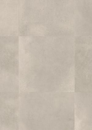 Laminuotos grindys Quick-Step, poliruotas natūralus betonas, UF1246_2