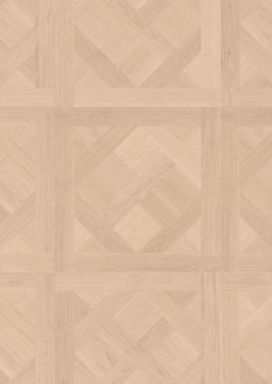 Laminuotos grindys Quick-Step, alyvuotas šviesus Versalis, UF1248_2
