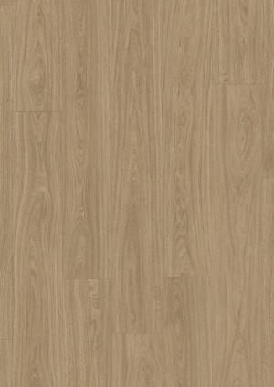 Vinilinės grindys Pergo, šviesus natūralus ąžuolas, V2107-40021_2