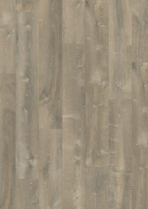 Vinilinės grindys Pergo, Dark River ąžuolas, V2131-40086