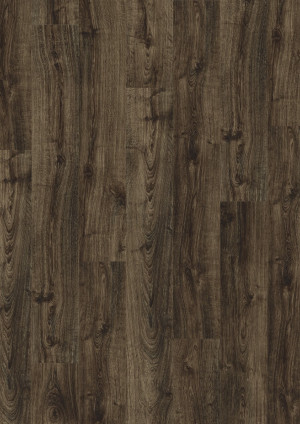 Vinilinės grindys Pergo, Black City ąžuolas, V2131-40091_2