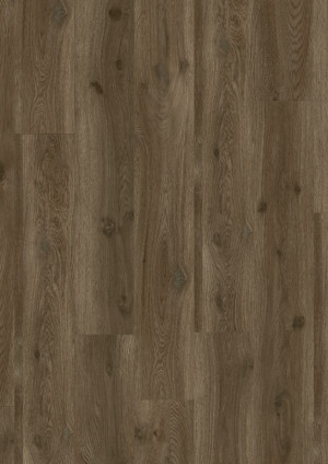 Vinilinės grindys Pergo, Modern coffee ąžuolas, V2307-40019_2