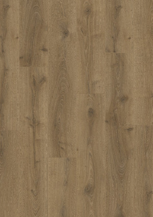Vinilinės grindys Pergo, Mountain rudas ąžuolas, V2307-40162_2