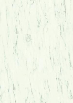Vinilinės grindys Pergo, Italian Marble plytelė, V2320-40136_1