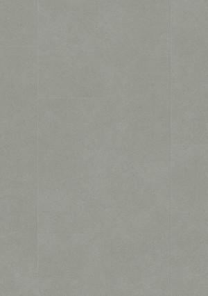 Vinilinės grindys Pergo, Modern Mineral pilkas, V2320-40142_2