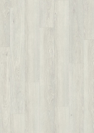 Vinilinės grindys Pergo, ąžuolas Light Washed, V2331-40079_2