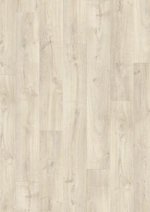 Vinilinės grindys Pergo, Light Village ąžuolas, V2331-40095_2