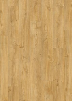 Vinilinės grindys Pergo, Natural Village ąžuolas, V2331-40096_2
