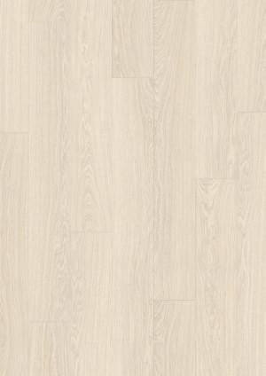Vinilinės grindys Pergo, Light Danish ąžuolas, V2331-40099_2