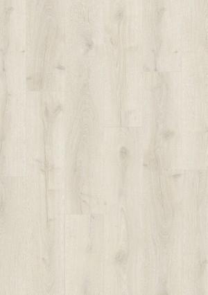 Vinilinės grindys Pergo, Mountain šviesus ąžuolas, V3107-40163_1