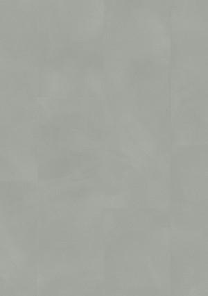 Vinilinės grindys Pergo, betonas švelniai pilkas, V3120-40139_2