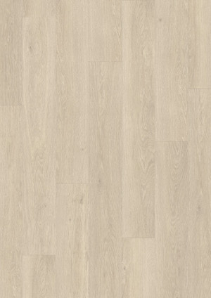 Vinilinės grindys Pergo, ąžuolas Beige Washed, V3131-40080_2