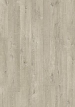 Vinilinės grindys Pergo, Seaside ąžuolas, V3131-40107_2