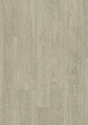 Vinilinės grindys Pergo, Ecru Mansion ąžuolas, V3201-40013_2