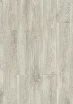 Vinilinės grindys Pergo, Soft pilkas ąžuolas, V3201-40036_2