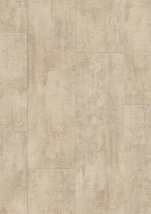 Vinilinės grindys Pergo, Cream travertin, V3218-40046_2