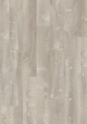Vinilinės grindys Pergo, Grey River ąžuolas, V3231-40084