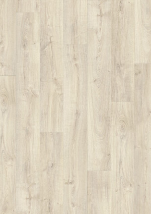 Vinilinės grindys Pergo, Light Village ąžuolas, V3231-40095_2