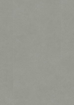 Vinilinės grindys Pergo, Modern Mineral pilkas, V3320-40142_2