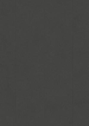 Vinilinės grindys Pergo, Modern Mineral juodas, V3320-40143_1