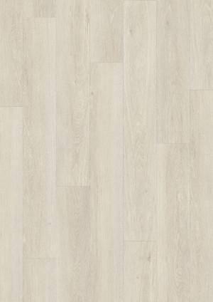 Vinilinės grindys Pergo, ąžuolas Light Washed, V3331-40079_2