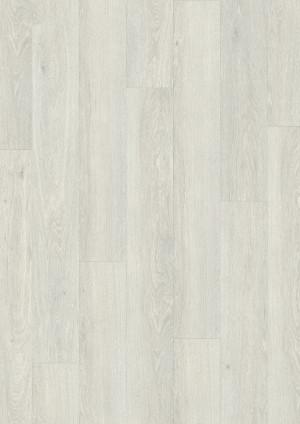Vinilinės grindys Pergo, ąžuolas Grey Washed, V3331-40082_2