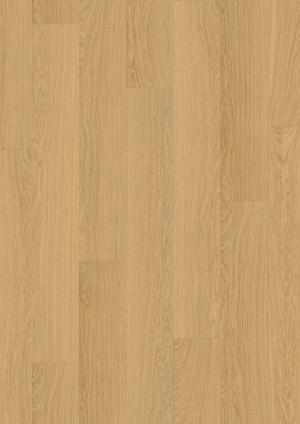Vinilinės grindys Pergo, British ąžuolas, V3331-40098_2