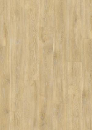 Vinilinės grindys Pergo, Light Highland ąžuolas, V3131-40100_2
