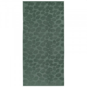 Rankšluostis 70 x 140 cm Vallila Green_1
