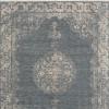 Kilimas Djobie 200x295 cm