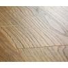 Laminuotos grindys Quick-Step, Vidutinės baltojo ąžuolo lentos, UE1492, 1380x156x8mm