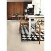 Laminuotos grindys Pergo, Modern Danish ąžuolas, L0231-03372_1